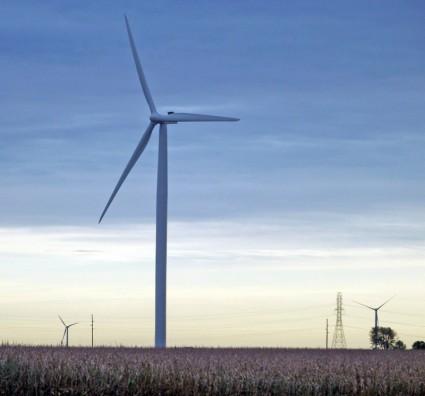 windmills_196429